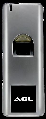 Controle Acesso Biometria/Cartão FP-1000