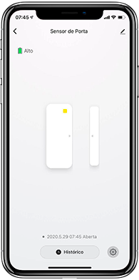 Sensor porta aberta.png
