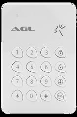 KP-700 - AGL.png
