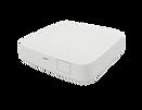 Hub WiFi+Bluetooth.png