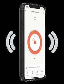 app-13.png