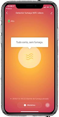 Tela_App_Fumaça_Detectada(1).png
