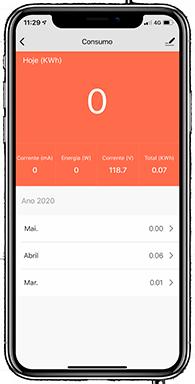 Tela app adaptador consumo.png