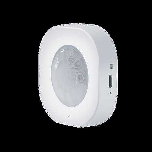 Sensor de presença Inteligente WiFi