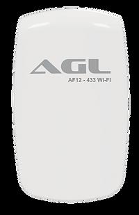 AF12-433 WI-FI-min.png
