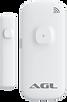 Sensor Porta Janel WiFi_.png