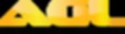 AGL Logomarca.png