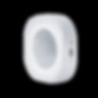 Sensor_de_Presença_WiFi.png