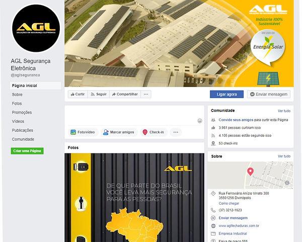 Facebook AGL.jpg