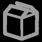 box-03.png