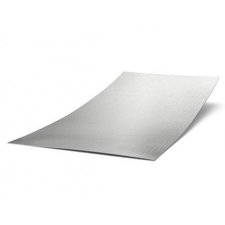 Лист металлический 0.5-12мм