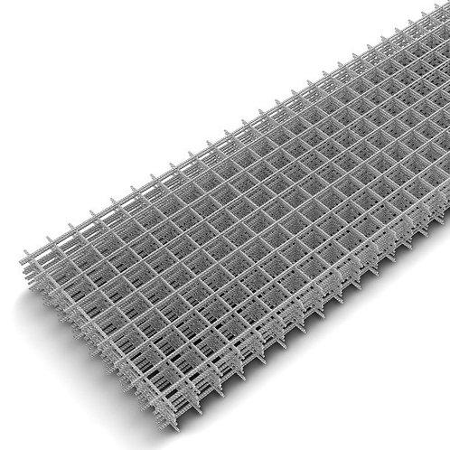 Сетка кладочная, длина 2,0-2,5м