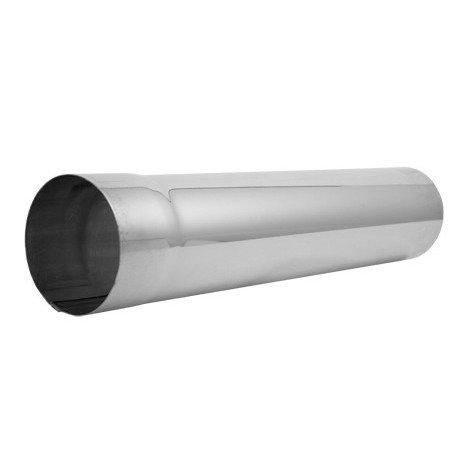 Труба оцинкованная ф100-180