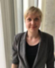 Ida - Lundby Lab - Cardiac Proteomics Re