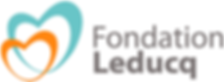 leducq-logo2.png