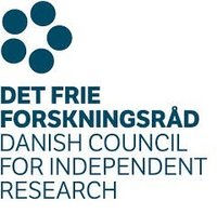 csm_DFF_The_Danish_Council_for_Independe