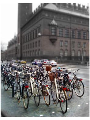 bike-778136_1920.jpg