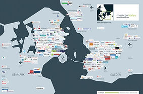 mv_medtech_map_2013_1500x987.jpg