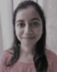 Pic_13%20slate_edited.jpg