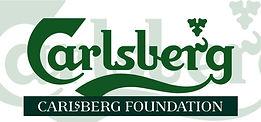 CarlsbergFoundation.jpg