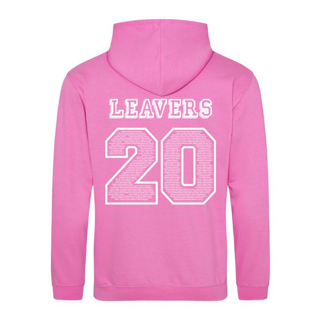 JH001_candyfloss_pink_leavers_hoodie_202