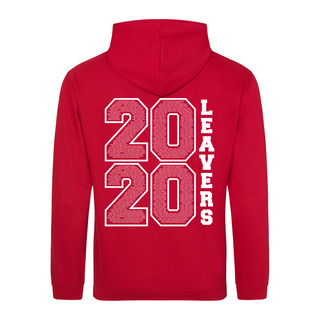 JH001_fire_red_leavers_hoodie_2020_theal