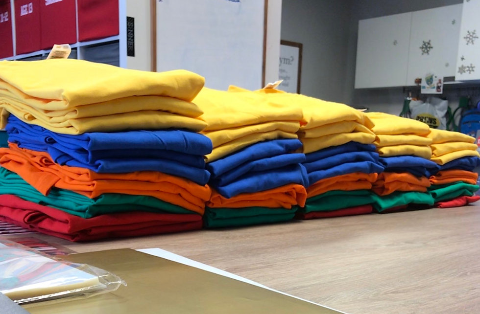 TSHIRT_TSHIRTS_COLOURS_NEAT_OCD_edited.j