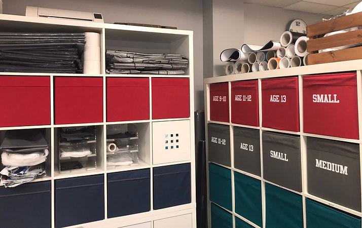 sumosam_inside_office_kallax_organised_b