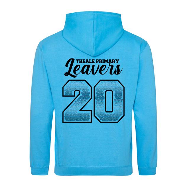 JH001_HawaiianBlue_leavers_hoodie_2020_t