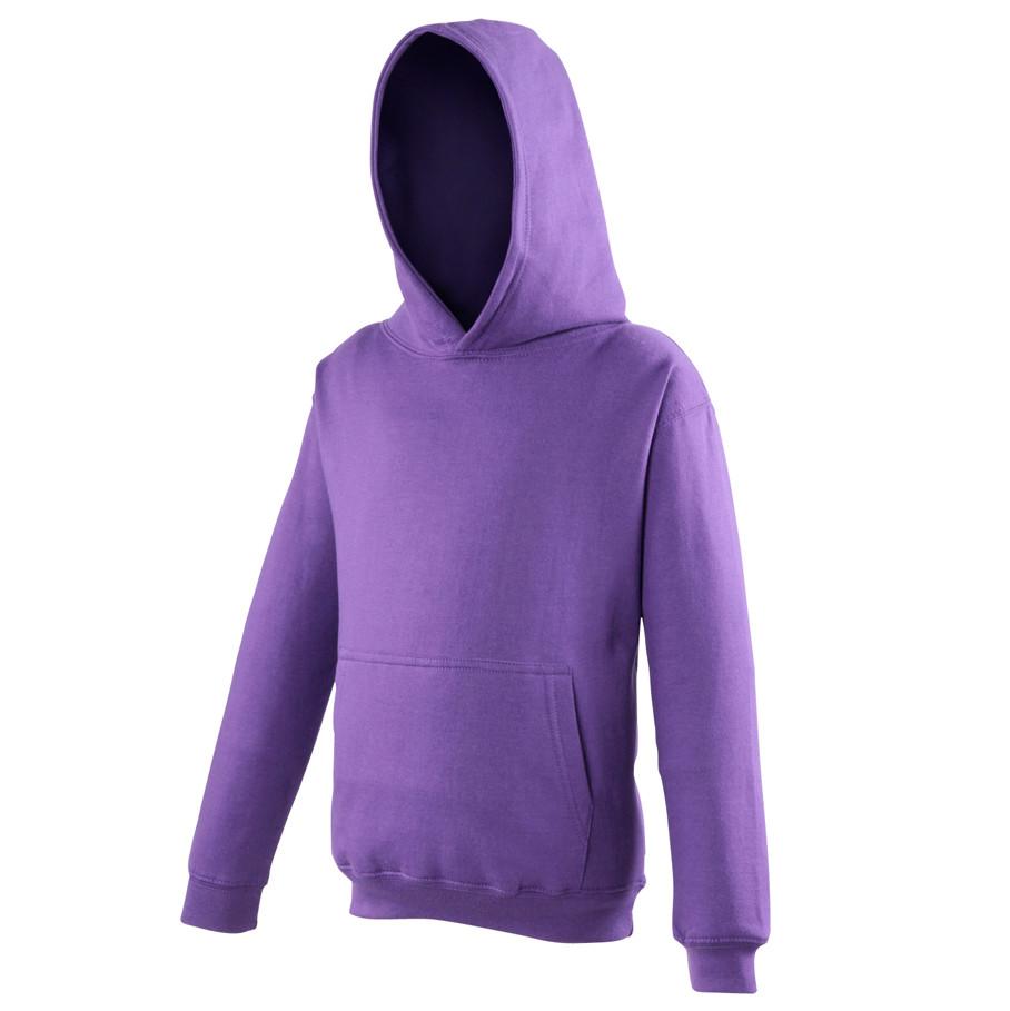 JH01J_Purple_FT.jpg