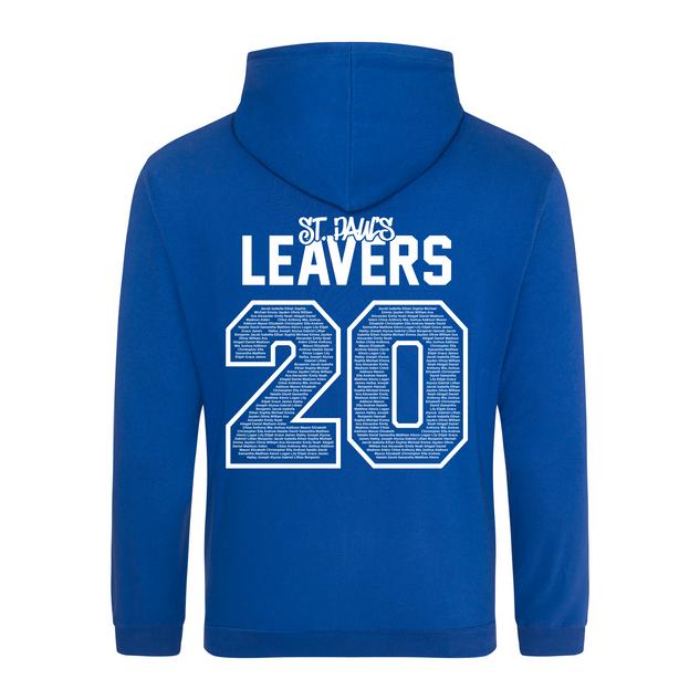 JH001_royal_blue_leavers_hoodie_2020_the