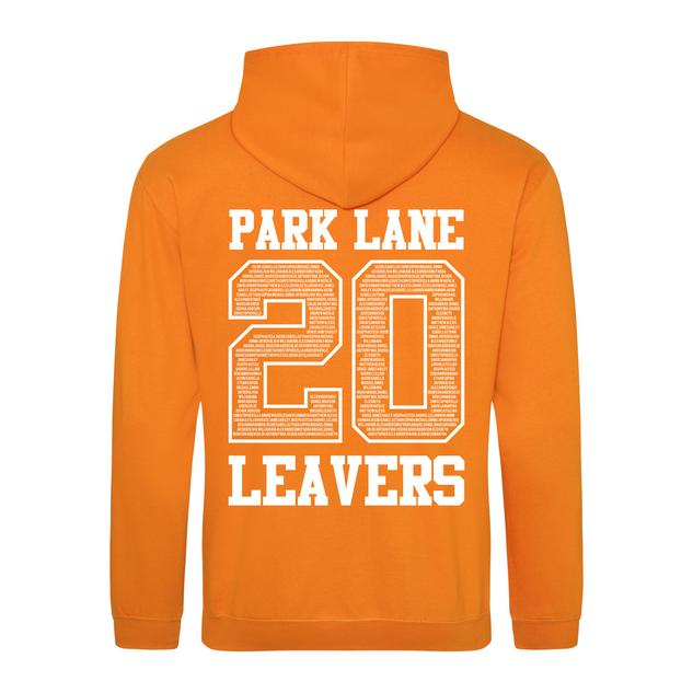 JH001_orange_crush_leavers_hoodie_2020_t