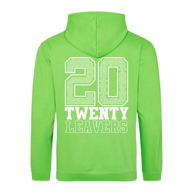 JH001_alien_green_leavers_hoodie_2020_th