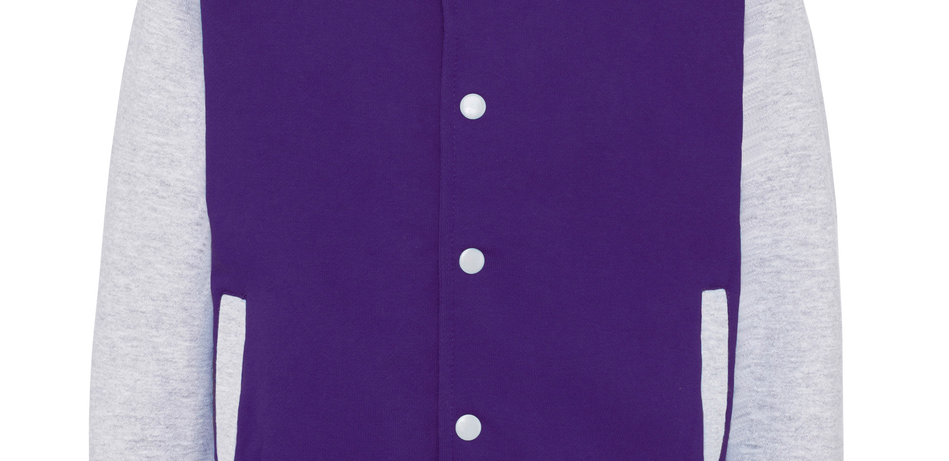 JH43J_Purple_HeatherGrey_FT.jpg
