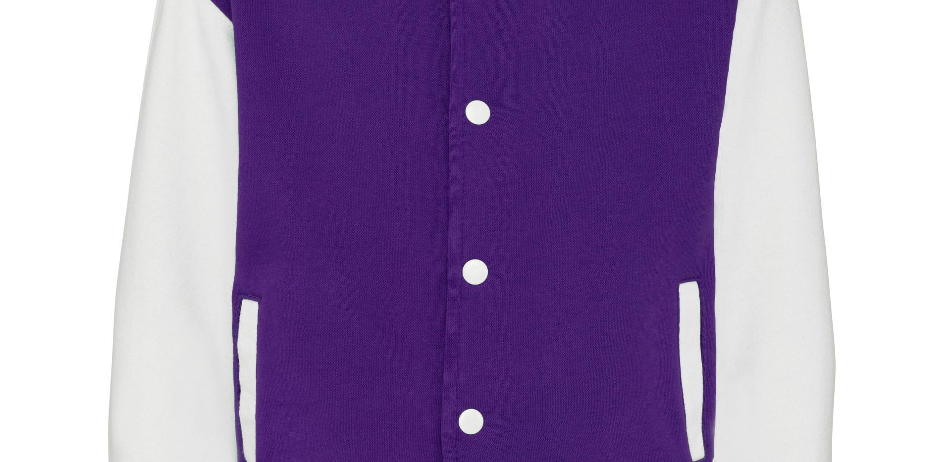 JH43J_Purple_White_FT.jpg