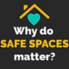 Whydosafespacesmatter mid.png
