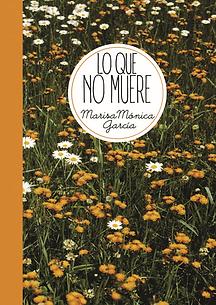 Marisa Mónica García