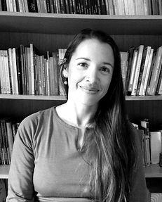 Manuela R. Fernández