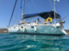 sailing boat.png