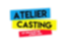 logo atelier casting.png