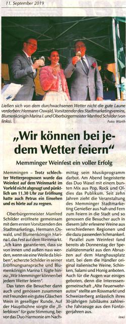 weinfest-zeitung-2019