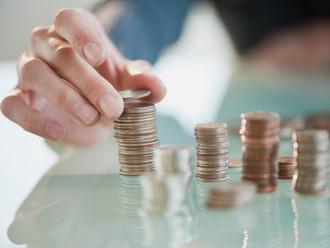 01.01.2020: Allgemeiner Mindestlohn steigt auf 9,35 € brutto je Zeitstunde