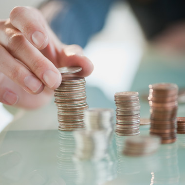 What the Value of a Penny and Luke 16:10 Could Teach the Politicians About Money