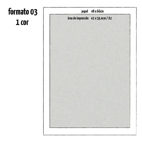 Formato 03 - 01 Cor
