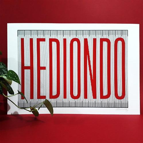 Hediondo