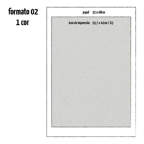 Formato 02 - 01 Cor