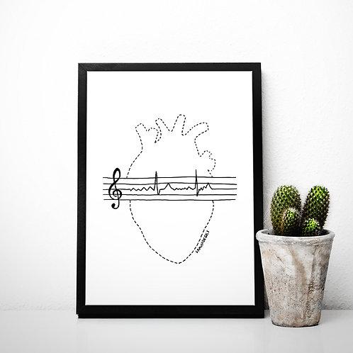 Samuel de Gois | Música
