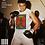 Thumbnail: Do Inferno | Ali