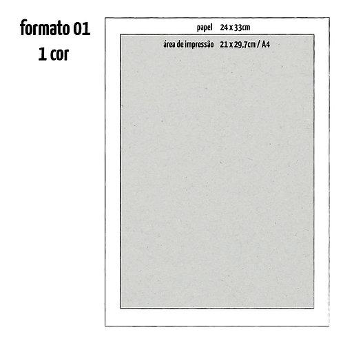 Formato 01 - 01 Cor