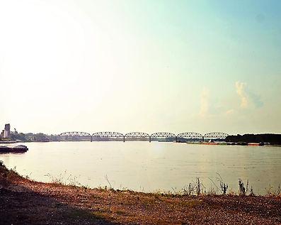 Cairo River.jpg